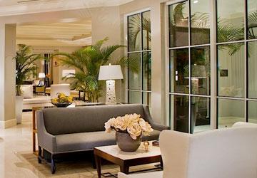 Rooms Bristol Hotel Panama