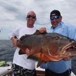 cubera_snapper_panama_big_game_fishing3