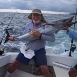 dorado_wahoo_panama_big_game_fishing2