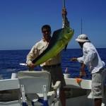 dorado_wahoo_panama_big_game_fishing3
