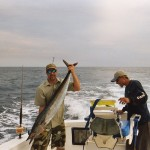 dorado_wahoo_panama_big_game_fishing4