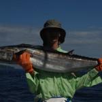 kids_children_panama_big_game_fishing3