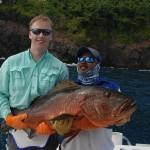 kids_children_panama_big_game_fishing4