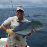 other_fish_panama_big_game_fishing2