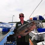 other_fish_panama_big_game_fishing4