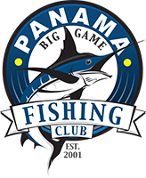 panama_big_fishing_club_logo_retina