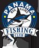 Panama Big Game Fishing Club and Resort