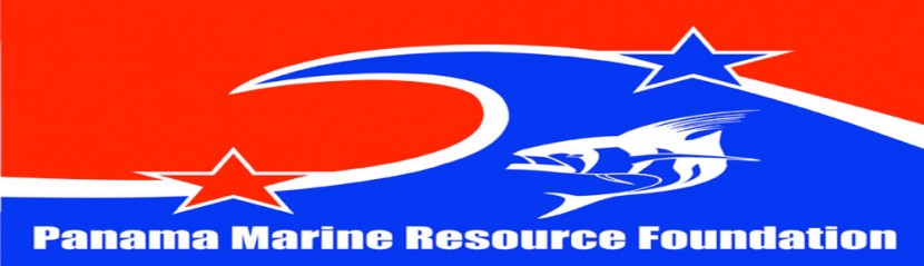 Panama Marine Resource