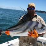 roosterfish_panama_big_game_fishing4
