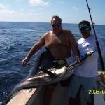 sailfish_panama_big_game_fishing2