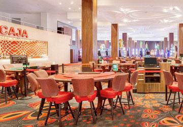 Rooms Sortis Hotel Panama